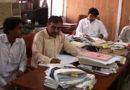 پنجاب حکومت ملازمین سے ہاتھ کر گئی، سپیشل الاؤنس 2017 کی بنیادی تنخواہ پر ملے گا