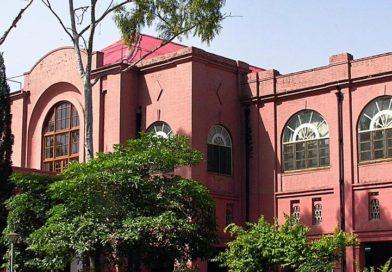 حکومت پنجاب نے سالانہ ڈویلپمنٹ پراجیکٹ 2021-22 کے تحت ویٹرنری یونیورسٹی کے چار ڈویلپمنٹ پراجیکٹس کی منظوری دے دی