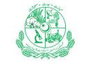 زراعت معیشت پر اثر انداز ہونیوالا بڑا شعبہ :وزیر زراعت پنجاب