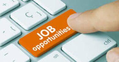 زبیر فیڈز میں ویٹرنری پروفیشنلز کیلئے ملازمت کے مواقع
