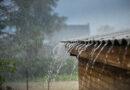 محکمہ موسمیات کی آئندہ چار روز تک بارشوں کی پیشگوئی
