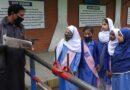 تعلیمی ادارے کھولنے کا نوٹیفیکیشن جاری