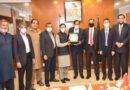 چین کی پاکستانی تاجر برادری کو مکمل مدد کی پیشکش