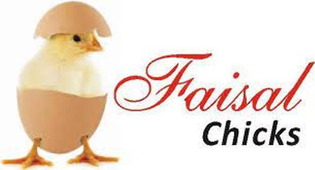 فیصل چکس میں ویٹرنری پروفیشنلز کیلئے ملازمت کے مواقع