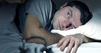 رات جلد سونے اور صبح جلد بیدار ہونے والے افراد کی زندگی طویل ہوتی ہے ، تحقیق