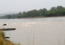 دریائے جہلم اور چناب میں پانی کے بہاؤ میں اضافہ,متعلقہ محکموں کو 24 گھنٹے الرٹ رہنے کا حکم