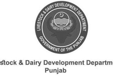 محکمہ لائیوسٹاک پنجاب میں کورونا کی وبا، دو ویٹرنری اسسٹنٹ چل بسے