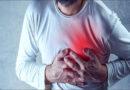 وہ غذائیں جو امراض قلب کا خطرہ کم کرسکتی ہیں