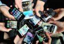 19کمپنیوں کوپاکستان میں موبائل فون بنانے کی اجازت