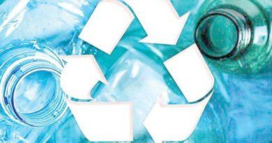 کم درجہ حرارت پر پلاسٹک کو ایندھن میں بدلنے کا نیا طریقہ