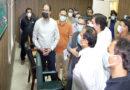 جنوبی پنجاب کا عارضی سیکرٹریٹ بنانے کی تیاری