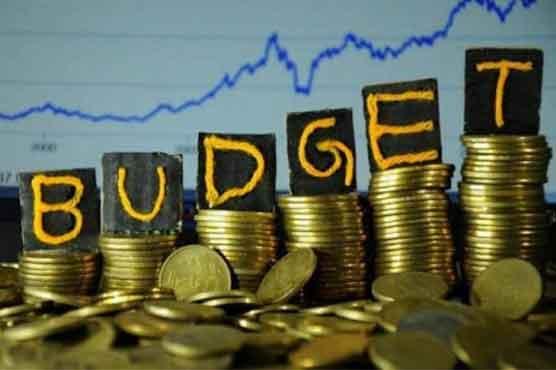 بجٹ: سرکاری ملازمین کی تنخواہوں اور پنشن میں  10 فیصد اضافے کا اعلان