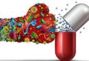 سخت جان بنگلا دیشی جراثیم دنیا میں پھیل سکتے ہیں:تحقیق