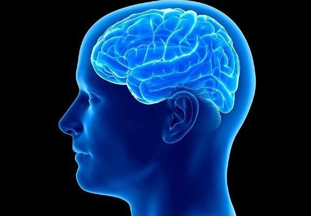 دماغی صحت کے لیے مفید ترین ٹوٹکے