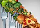 زیادہ نہیں الٹی سیدھی چیزیں کھانا موٹاپے کی وجہ :تحقیق