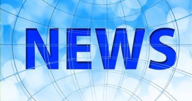 لائیوسٹاک پاکستان نیوز بلیٹن (02) 18 اکتوبر 2021