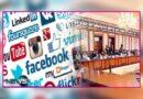 سوشل میڈیا کمپنیوں کیلئے پاکستان میں دفاتر قائم کرنا لازمی قرار